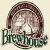 The Brewhouse Restaurant