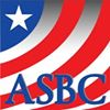 American Small Business Centers