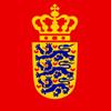 Danmarks Ambassade i Sverige