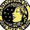 Pandora's Pies