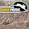 Snowshoe Bike Park