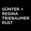Weingut Günter u. Regina Triebaumer