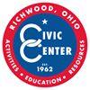 Richwood Civic Center
