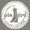 Pie Bird Bakery and Cafe