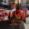 The Governor's Cup Coffee Roasters