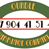 Oundle Carriage Company