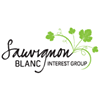 Sauvignon Blanc Interest Group of South Africa