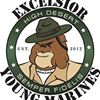 Excelsior High Desert Young Marines