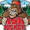 Ash Kicker