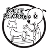 Furry Friends Pet Relief