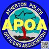 Atherton Police Officers Association