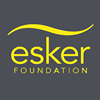 Esker Foundation