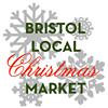Bristol Local Christmas Market