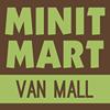 Minit Mart - Van Mall