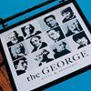 The George Buckden Hotel & Brasserie