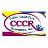 Collier Child Care Resources, Inc.