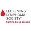 The Leukemia & Lymphoma Society CT Westchester Chapter