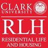 Clark University RLH