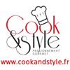 Cook & Style - Passionnément Gourmet