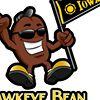 Hawkeye Bean