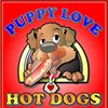 Puppy Love Hot Dogs