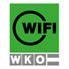 WIFI Tourismus
