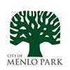 Menlo Park Community Services
