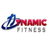 Dynamic Fitness - Sugar Land