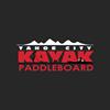 Tahoe City Kayak