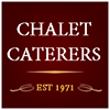 White Mountain Chalet Caterers