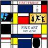 First Friday in Skippack Village