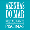 Azenhas do Mar-Restaurante Piscinas