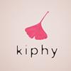 Kiphy Sabons