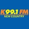K99.1FM thumb