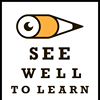 See Well to Learn & Prevent Blindness Northern California