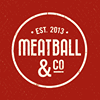 Meatball & Co.