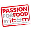 Passion for Food - by IT&M