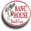 BJ Ryan's BanC House