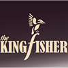 The Kingfisher Birmingham