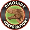 Dinosaur Corporation thumb