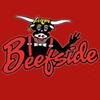 Beefside