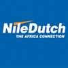 NileDutch