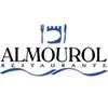 Almourol Restaurante