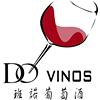 Do Vinos 班諾葡萄酒