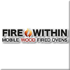 Fire Within Mobile Ovens