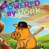 Powered By Pork