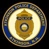 Atkinson Police Department