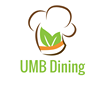 UMass Boston Dining