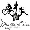 Mountain Bliss Women's Weekends
