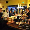 Patrona Restaurant and Lounge